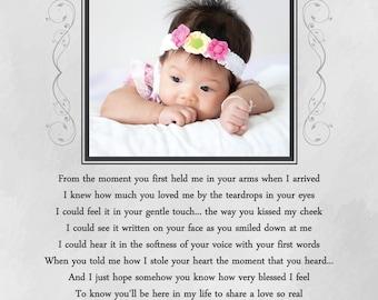 1st Mothers Day, 1st Mothers Day Gift, First Mothers Day Gift, Mothers Day  Gift Idea, Pregnancy Mothers Day, Grandma Gift for Mothers Day