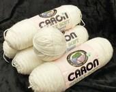 Caron Simply Soft Baby Sp...