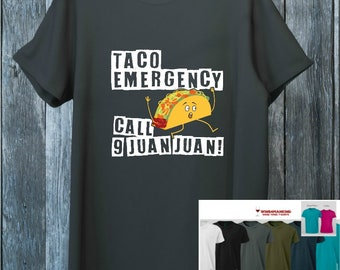 Funny Taco tshirt. Mexico Taco Shirt. Mexican Tumblr Shirt. Graphic Tee. Fiesta Taco Tuesday. Cinco de Mayo Tee. Taco tshirt. Wine4makind