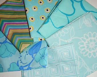 Fat Quarter Bundle #29