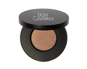 Eye Candy Pro Velvet Eyeshadow-Ritzy Copper