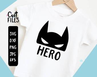 Hero svg commercial use,Superhero digital file, Superheroes SVG, Superhero SVG, Superhero clipart, hero svg, cameo files, svg files circuit