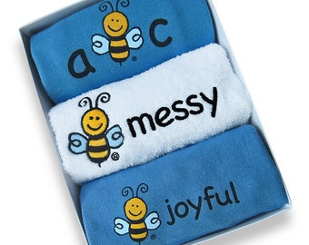 """Baby Boy Gift 