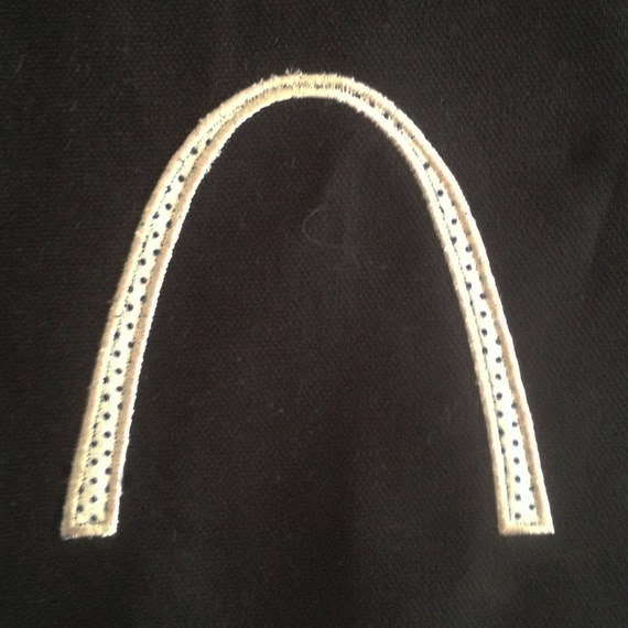 St Louis Arch Machine Embroidery And Appliqu Designs In