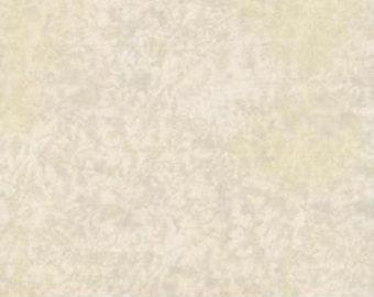 Fairy Frost - Michael Miller Fairy Frost Frost natural  - CM6376 - Quilt Blenders, blenders