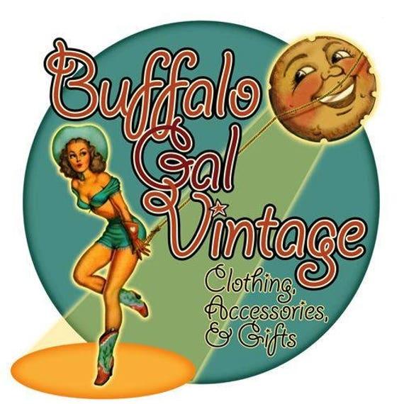 Emilio Pucci Shirt, Evening Blouse, Designer Clothing, Velvet Top, Cocktail Blouse, Vintage Emilio Pucci, Short Sleeve, Size Large,