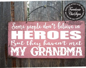 grandma, gift for grandma, grandma gift, grandma sign, grandma quote, grandma decor, grandma birthday gift, grandma Christmas gift