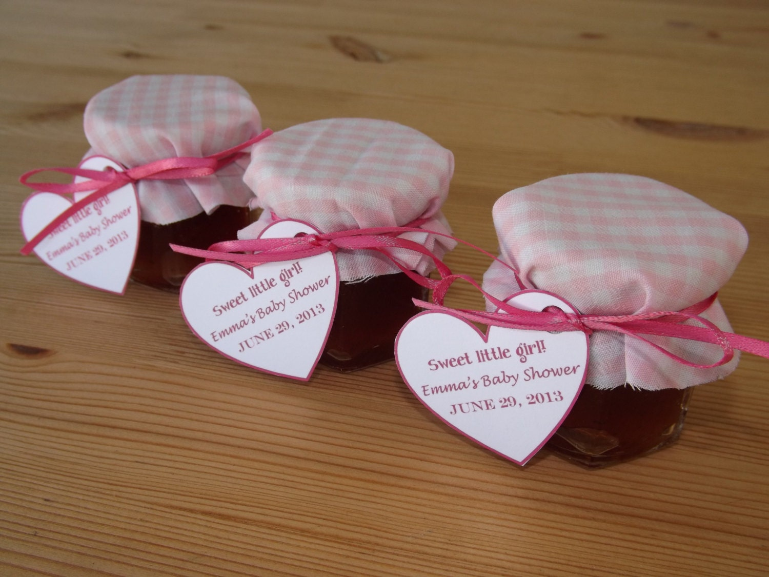 a pop diy girl ideas to girls babies for ready and pin shower favors baby
