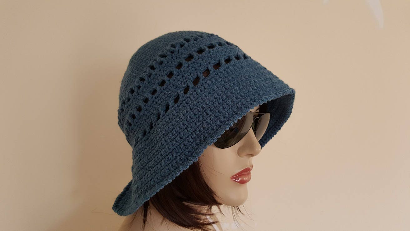 To acquire Womens 1920s fashion hats picture trends