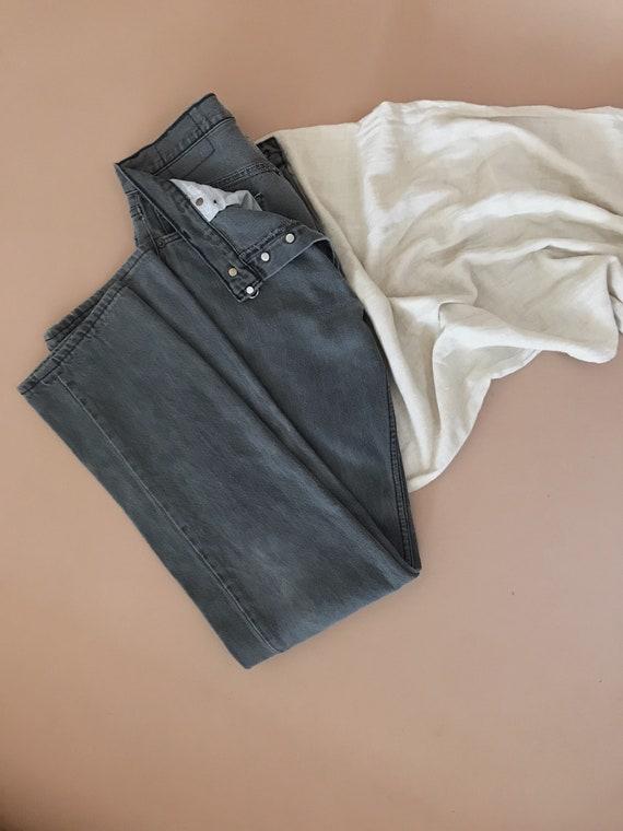 vintage levi's 501 size 4