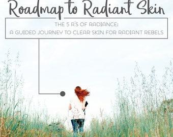 Roadmap to Radiant Skin (Online Workshop Series)