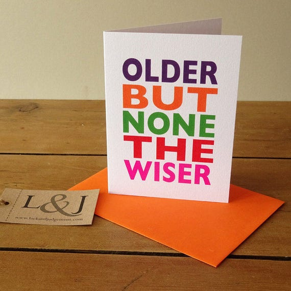 Boyfriend bday card girlfriend bday card funny bday cards like this item bookmarktalkfo Image collections