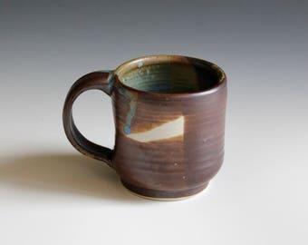 Medium Ceramic Mug