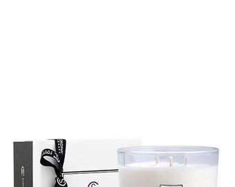 1000ml Hand balm Aromatherapy candle