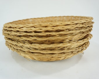& Basket plate support   Etsy