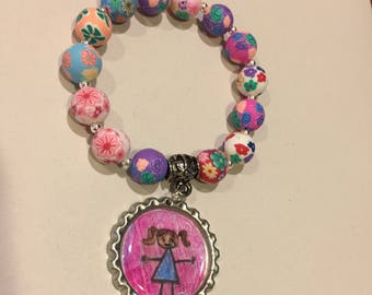 bracelet for girls