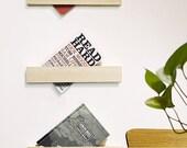 Foreword - 1 book bookshelf