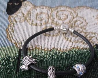 Little Sheep Bracelet X 1