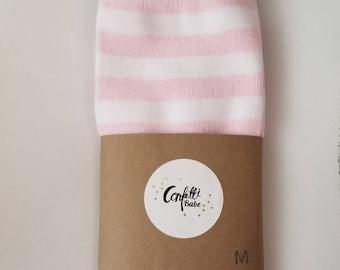 Striped Baby Socks Etsy