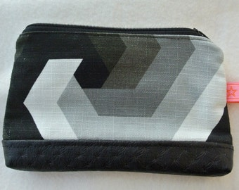 Multicolor stripes Kit