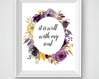Motivational Words, Love Art, Images with Quotes, Motivational Qoutes, Watercolor Art, Watercolour Art, Watercolor Flowers