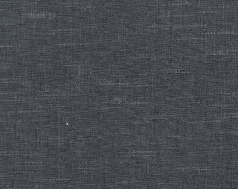 Fabric by the Yard- Stellar in Dark Dove- for Andover