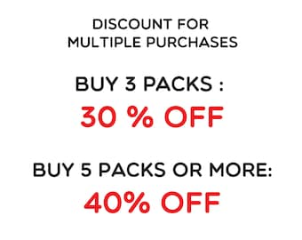 DISCOUNT COUPON CODES