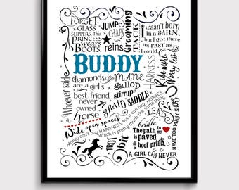 Personalized Pet Gifts, In This House, Personalized Pet Art, Customized Pet Gifts, Pet Quotes