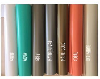 Vinyl Sample for Testing on Surfaces, vinyl names vinyl lettering names on mugs name on bottles vinyl sticker, vinyl decal, name sticker