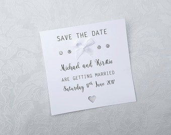 Save The Dates, Wedding, Invitations, Wedding Date, Mr and Mr, Mr and Mrs, Mrs and Mrs, Wedding Invite