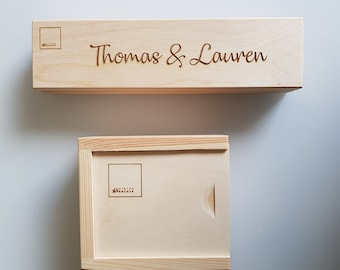 bespoke wooden boxes | branded wooden boxes | bespoke boxes | branded boxes | bespoke packaging | branded packaging