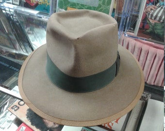 Marathon hats by jc pennys fedora