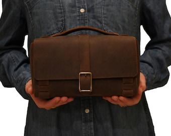 Dopp Kit Leather, Toiletry Bag, Mens Toiletry Bag, Dopp Kit, Mens Dopp Kit, Leather Toiletry bag, Travel bag, Jackson Stash Bag