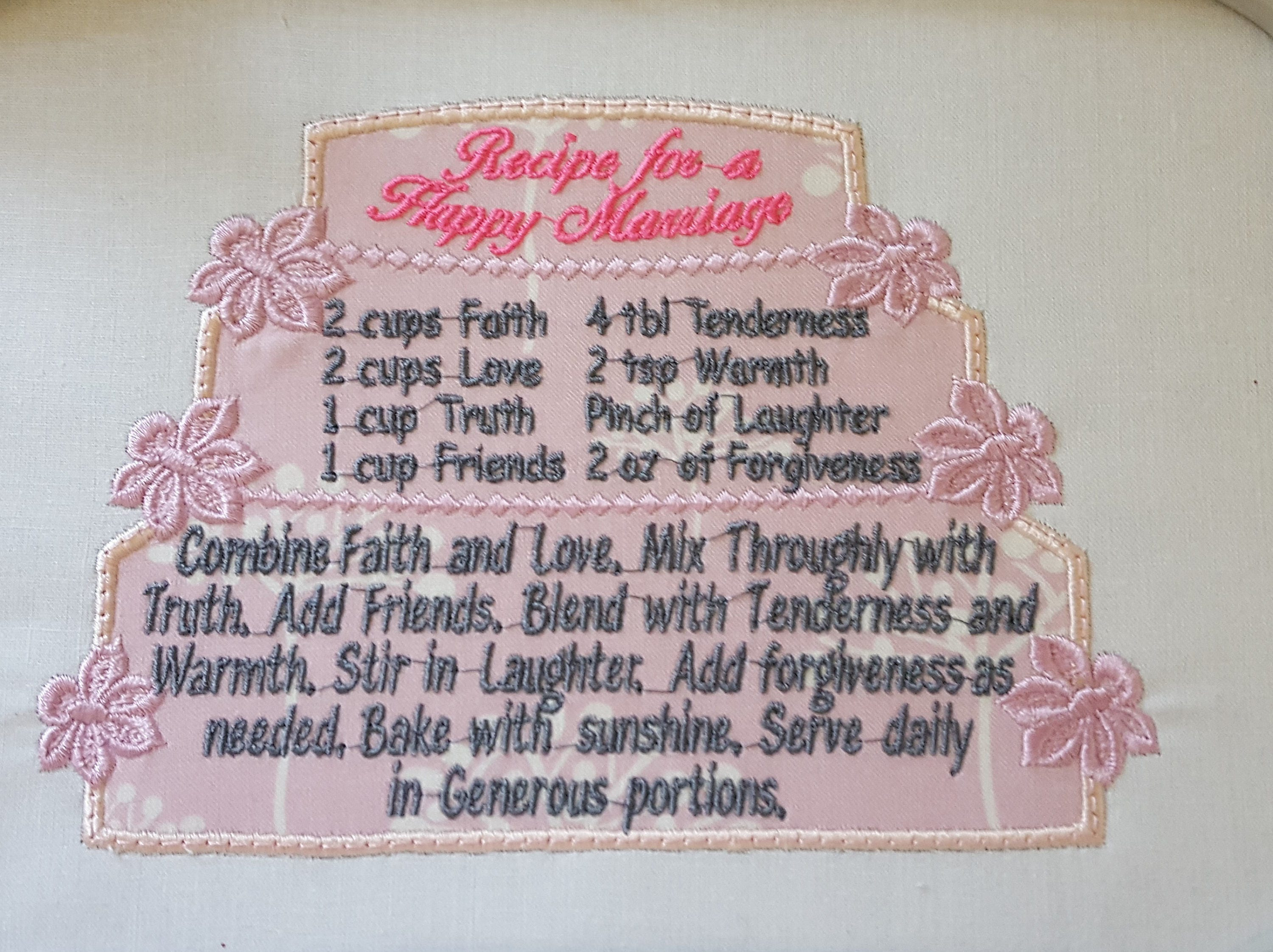 quilt designs download images cahust embroidery label sayings com of ith machine lqbels
