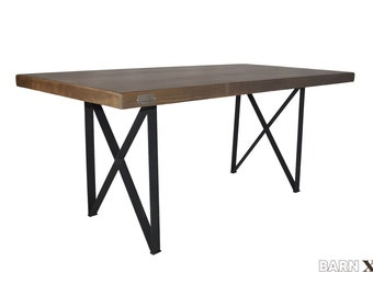 Commercial Urban Design Restaurant/Pub Dining Table FAST SHIPPING