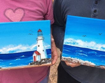 Painting lessons, paint lessons Houston, beginner art lessons, art lessons Houston Texas, acrylic painting lessons, houston art lessons