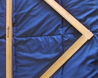 3' Adjustable Triangle Loom
