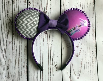 Fear Mickey Ears