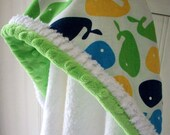 Baby Hooded Towels-Boys-B...