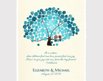 Wedding Gift & FAVORS - Personalized Typography Quote CELEBRATION ANNIVERSARY print wedding gift