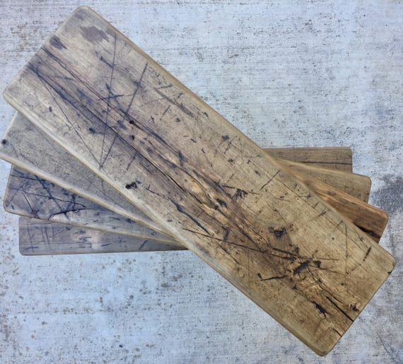 Custom Reclaimed Wood Swing   Solid Maple   Fall Decor   Tree Swing   Porch  Swing   Indoor Swing   Outdoor Swing **READY TO SHIP**