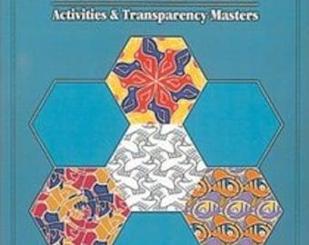 books-tessellations