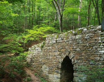 "044 ""Poinsett Bridge"""