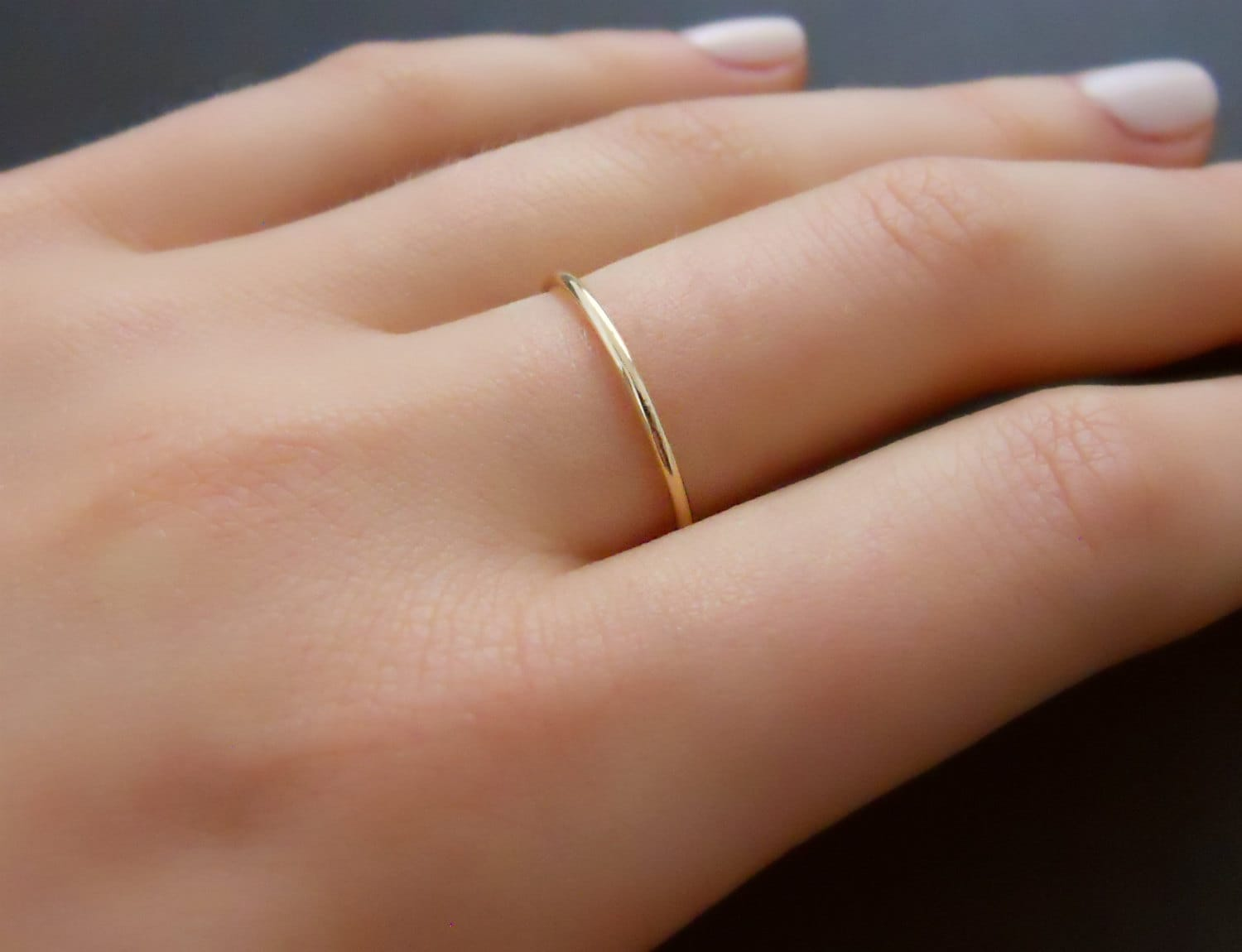 Awesome Simple Gold Rings For Girls With Price Ideas - Jewelry ...