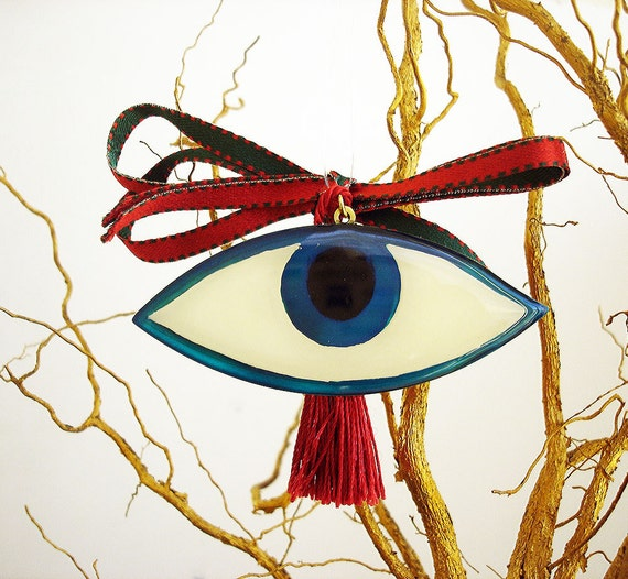 Evil Eye Decor Greek Evil Eye Evil Eye Home Decor Home