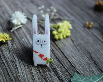 happy easter bunny gifts|for|her white rabbit pins rabbit lover gift rabbit gift|for|kids baby girl white rabbit costume baby bunny princess