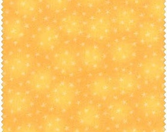 Starlet, Yellow