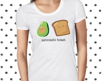 Funny Avocado Shirt Cute Vegan Shirt Fat Vegan T Shirt Vegetarian Tee Eat Vegan T-shirt Vegan Herbivore Pun Avocado Tshirt Plant-based Tee