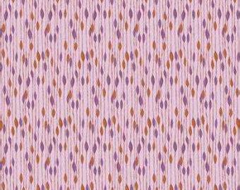 180552 Novella Rain in Lavender