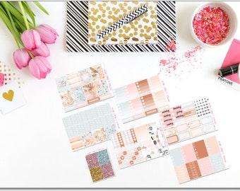 Spring Love Deluxe Kit